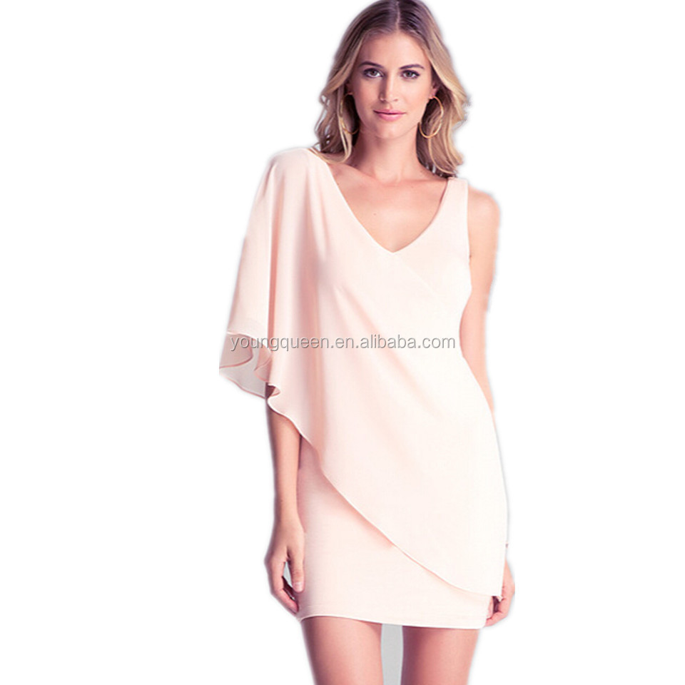 JT21 2017 China Wholesaler Woman Dress Girls Cocktail Dress Names with Pictures Dress Women