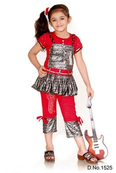 339b5c6ca Girl Kid s Dresses Exporter