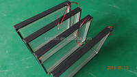 Low e Insulated Raw Material Glass