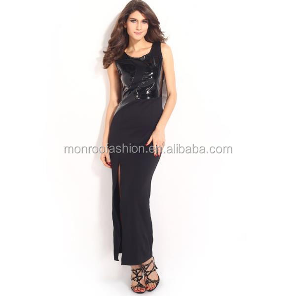 latest designs black evening gowns-Source quality latest designs ...