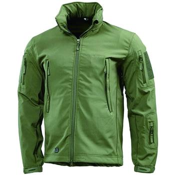 a4f24134157d6 Hot Sale Supreme Army Camouflage Men Coat Military Tactical Jackets Men  Waterproof Windbreaker Raincoat Hunt Clothes