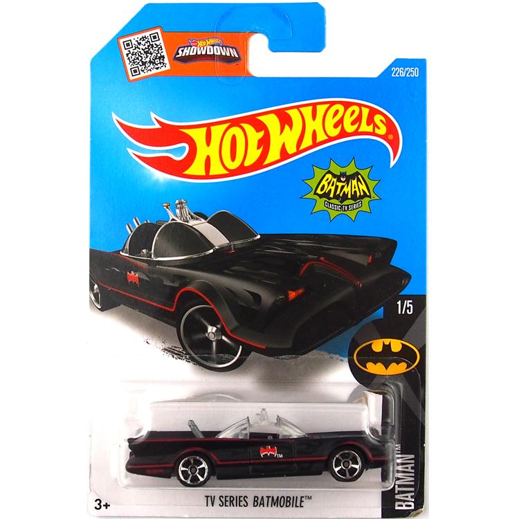 Popular Hot Wheels Batman Buy Cheap Hot Wheels Batman Lots