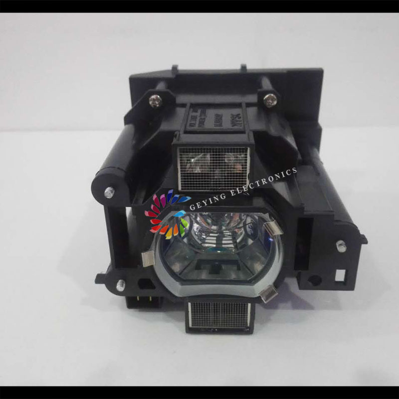003-120708-01 Replacement Projector Lamp for Christie LW551i LWU501i LX601i