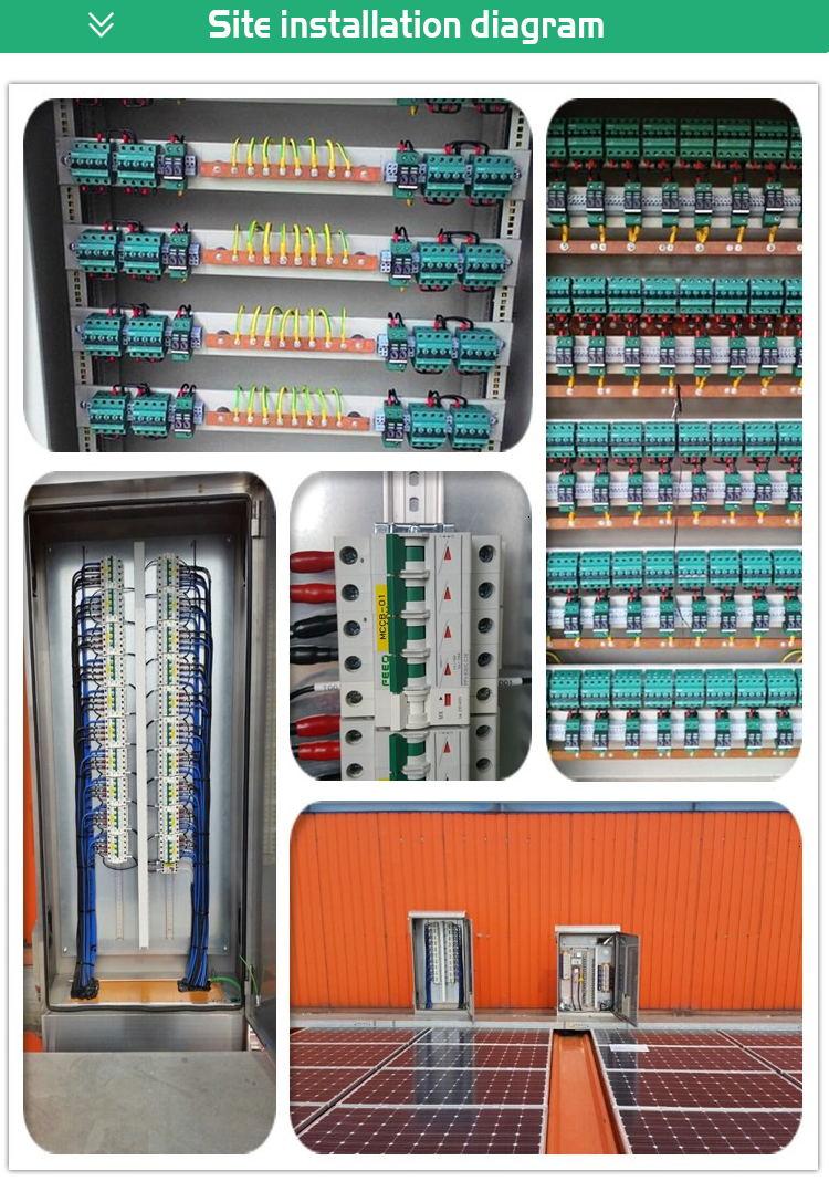 Mechanical Timer Circuit Breaker Buy Timertimer Circuit Breaker