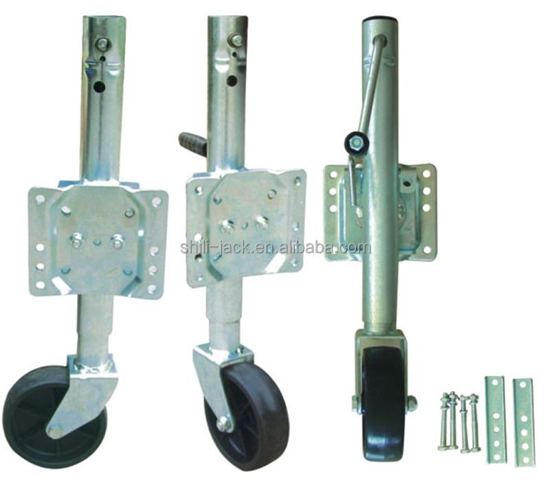 Finden Sie Hohe Qualität Licht Anhänger-buchse Hersteller und Licht ...