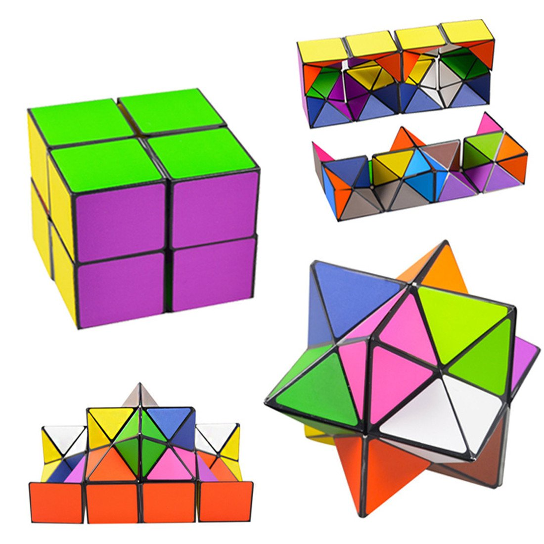 Cheap Cube Inside, find Cube Inside deals on line at Alibaba com