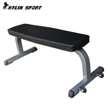 Crossfit <span class=keywords><strong>Supino</strong></span> <span class=keywords><strong>Equipamentos</strong></span> de <span class=keywords><strong>Fitness</strong></span> Ginásio Exercício Sit Up Bench Press
