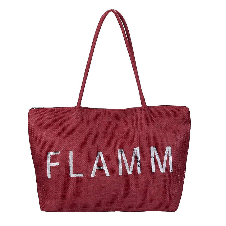 Womens Bag Large Handbag Casual Zipper Bag Shoulder Bag Shopping Bag Messenger Bag Faionny
