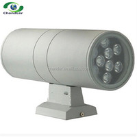 CHANDLER 5 Years Warrty 1*18W LED Wall Light /LED Outdoor Wall Light /Wall Mount LED Light