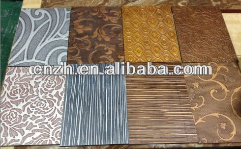 sch ne neueinnenwand dekorative 3d mdf platten dekorplatten andere bretten produkt id 653772166. Black Bedroom Furniture Sets. Home Design Ideas