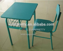 new design school desk popular school furniture chairs malaysia