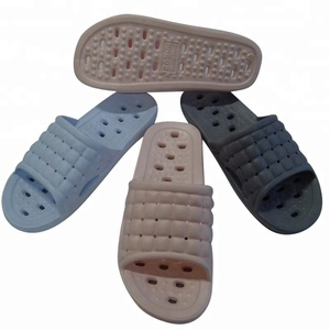 Bath Eva Shower Slipper Shoes