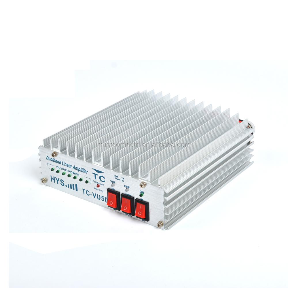 Amplifier - ANKUX Tech Co , Ltd | ANKUX COM