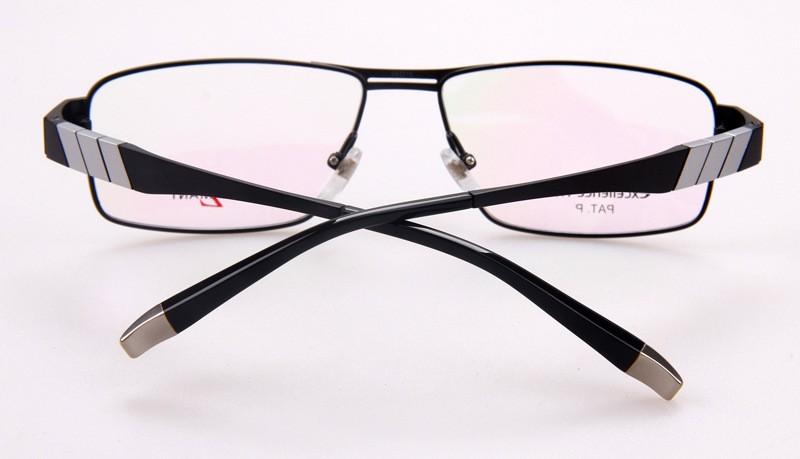 Wholesale Zt11767 Charmant Optical Frames 2015 New Brand