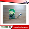 Wholesale Electronic Music IC Chip & Recording Module For Greeting Card