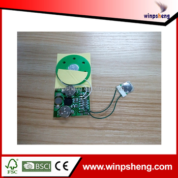 Wholesale electronic music ic chip recording module for greeting wholesale electronic music ic chip recording module for greeting card m4hsunfo