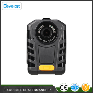 Eeyelog Innovative new products 3g/4g security portable spying hidden camera for security