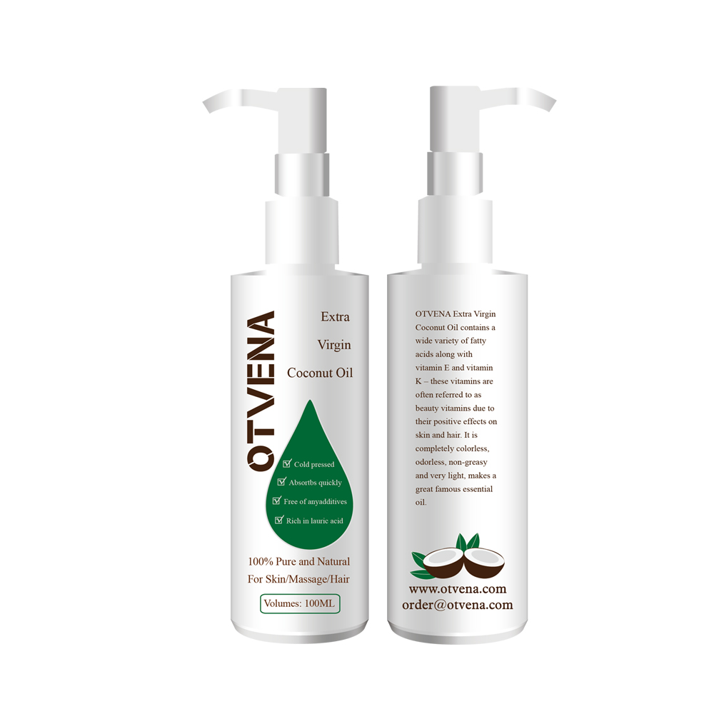 Organic Fractionated Indonesia Coconut Oil For Hair Mask - Buy Coconut Oil  Hair Mask,Organic Indonesia Coconut Oil,Indonisia Coconut Oil Product on