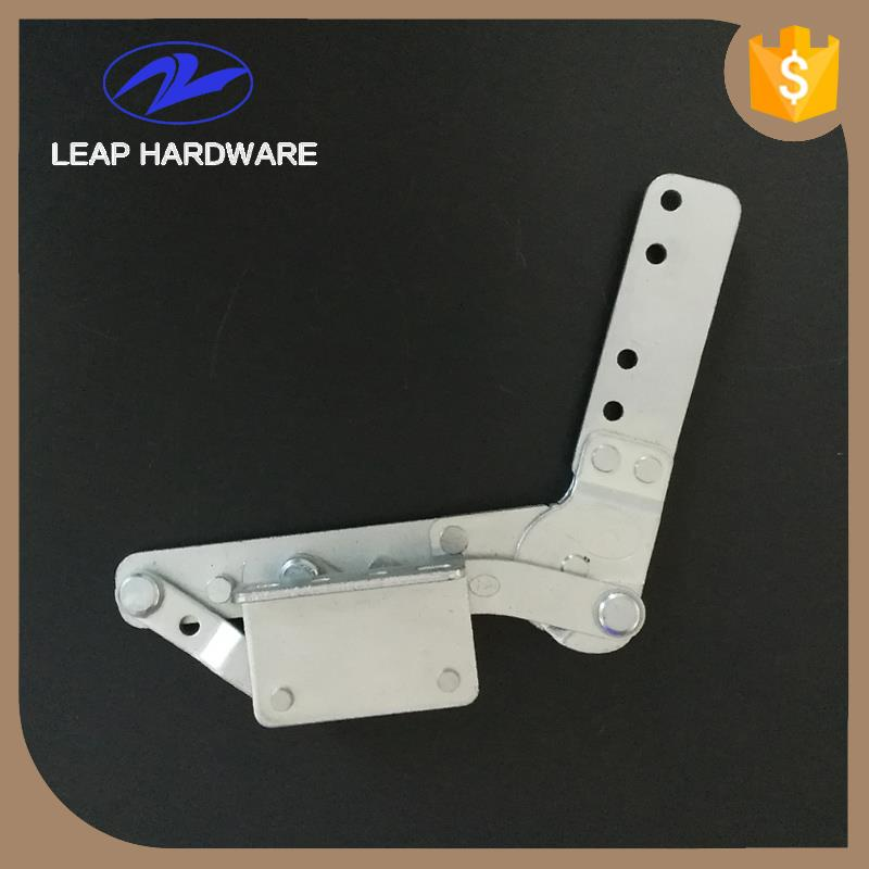 Wholesale Furniture Ratcheting Top Hinge With 90 Degree