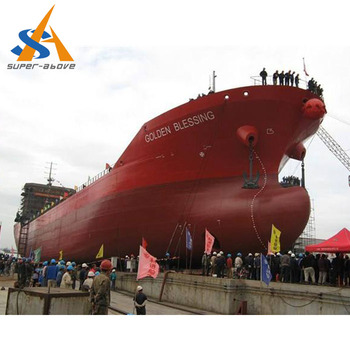 Chinese Made Bulk Carriers For Sale - Buy General Cargo Ship,Used Bulk  Carriers,Lpg Carrier For Sale Product on Alibaba com