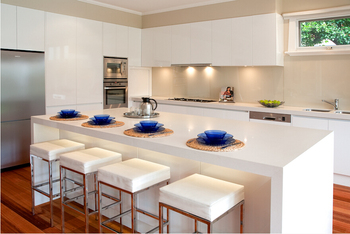 Modern Shaker Raised Panel White Brown Lowes Kitchen Cabinet Design on lowes design ideas, lowes kitchen lighting, lowes remodeling kitchen, lowes kitchen planner, lowes garden ideas, lowes kitchen makeovers, lowes kitchen countertops, lowes cabinet ideas, lowes landscape ideas, lowes shower ideas, lowes kitchen handles, lowes kitchen projects, lowes closet ideas, lowes painting ideas, lowes decor ideas, lowes kitchen decoration, lowes kitchen faucets, lowes bedroom ideas, lowes kitchen remodel, lowes kitchen islands,