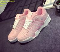most popular unique couples shoes flat casual shoes