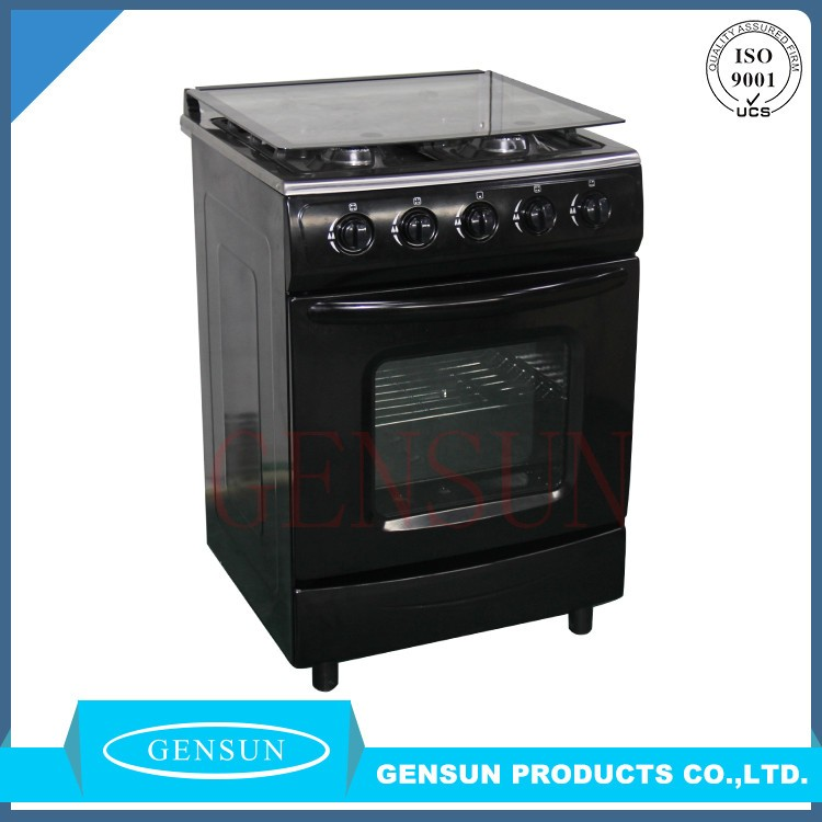 Countertop Oven With Hob : Standing Toaster Oven With Gas Hob - Buy Toaster Oven With Gas Hob ...