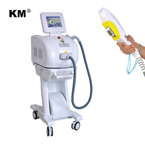 super hair removal 2019 Professional IPL SHR, ipl shr handpieces, ipl shr hair removal machines with APT lamp