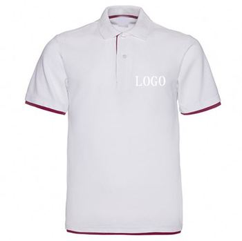 Unique Design Usa Flexography 240gsm Us Polo Assn T Shirt Buy Us