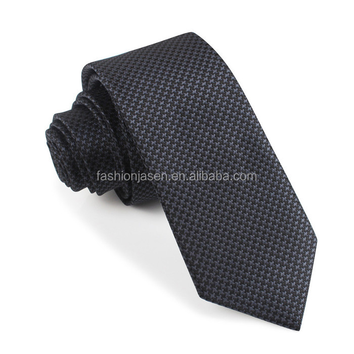 2018 newest 100% Silk cheap custom neck tie hot sales wholesale