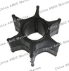 AMIC MARINE FOR Mercury Mariner Force Impeller 47-803630T