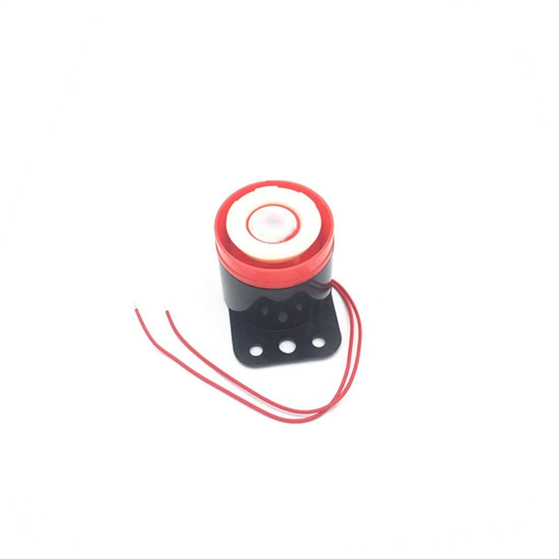 Cheap Alarm Buzzer Mp3, find Alarm Buzzer Mp3 deals on line at