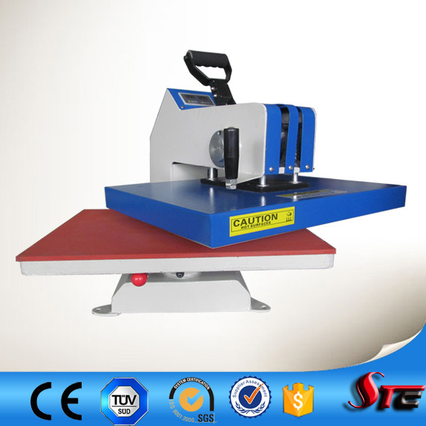 Hot selling sublimation printer t shirt printing equipment for T shirt printing supplies wholesale