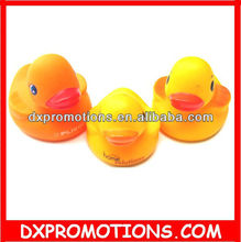 2013 Hot Yellow Sex Toy Duck for kids