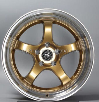 Momo Alloy Wheel - Buy Wheels Rims,15 Rims For Sale,18 Inch Rims For Sale  Product on Alibaba com