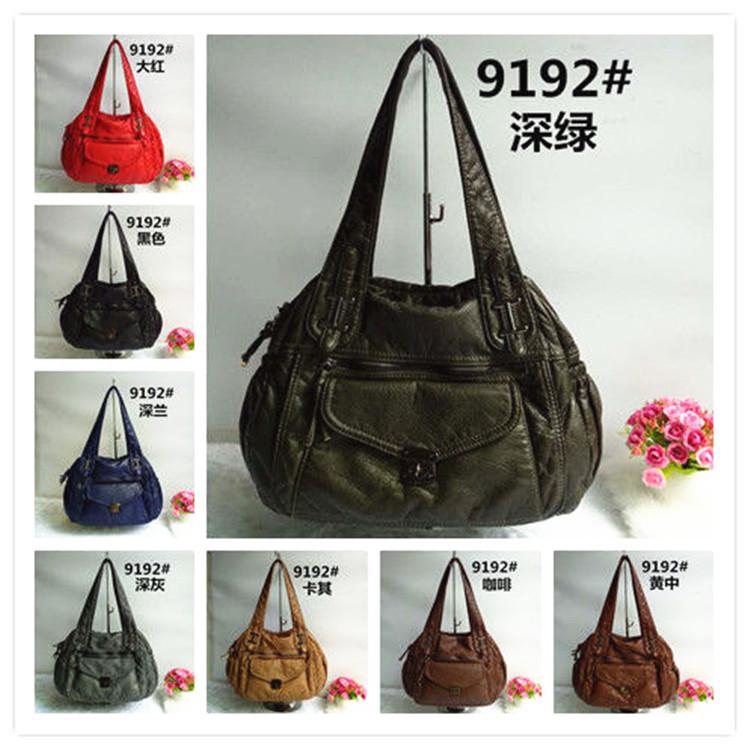 Uzbekistan Stock Bag dbf6d1aceaf81