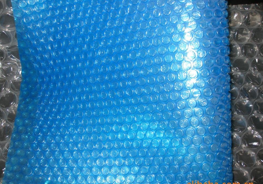 Двойной слой воздуха пузырь фильм делая машину (FTPE-1200)