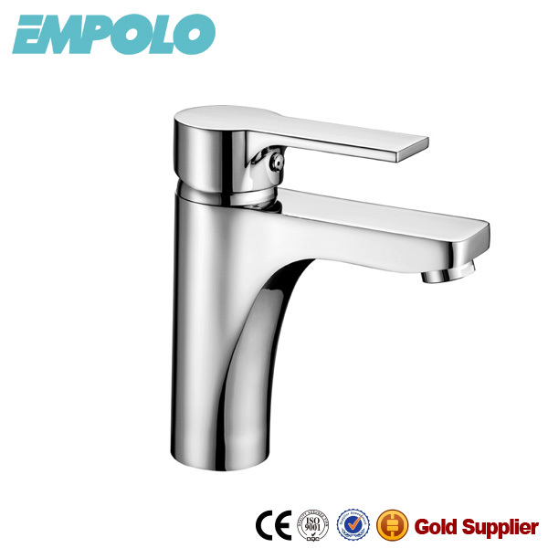 Various Types Of Faucets With Knobs For Mixer Water Basin Taps 48 1101