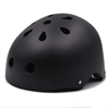 Hot selling cheap professional high quality EPS motor bike helmet