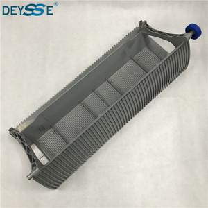 HP 08890/1 Escalator Step 1000mm For Thyssen 30550200 100% New Original Spare Parts From DEYSSE