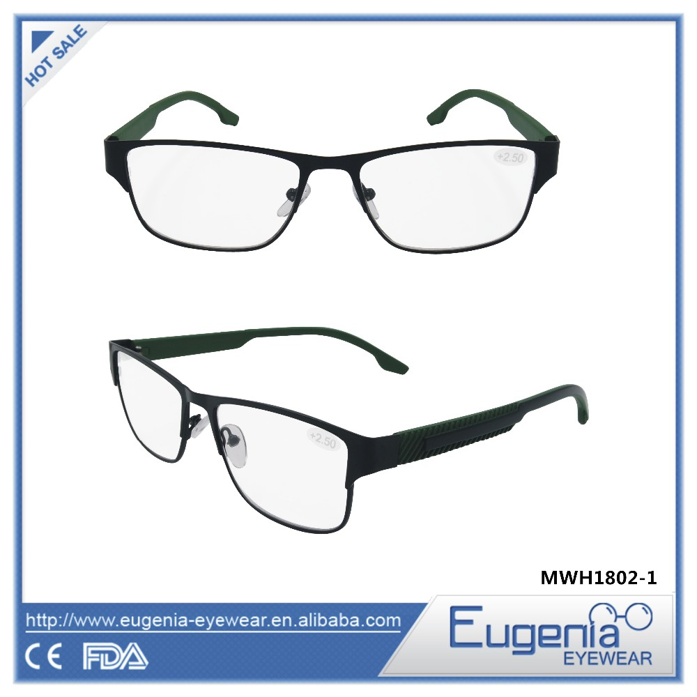 Eyeglass Frames Manufacturers China : Most Cheap Optical Frames Manufacturers In China Optic ...