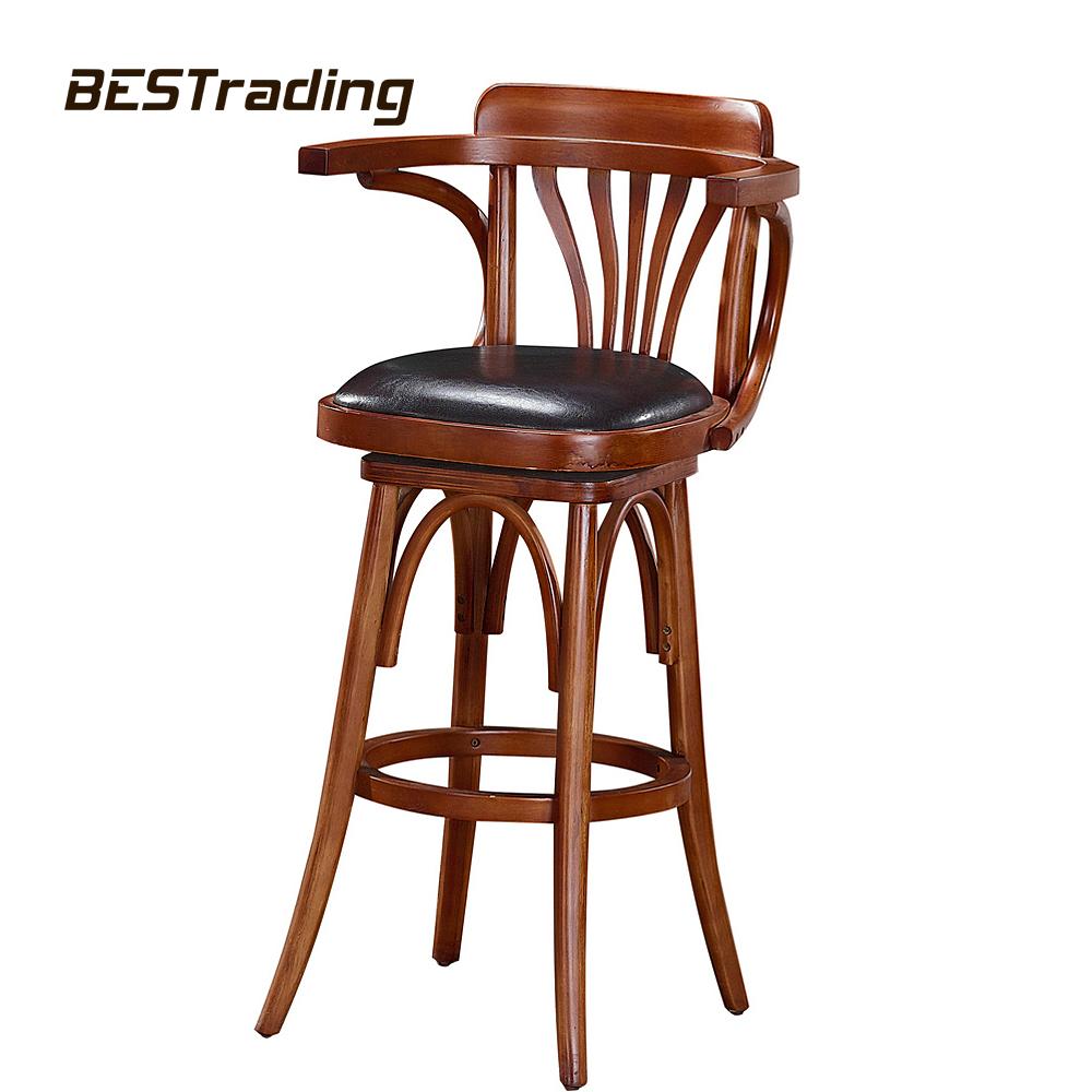 Venta al por mayor fabricas sillas para bar compre online los mejores fabricas sillas para bar - Sillas taburetes para bar ...