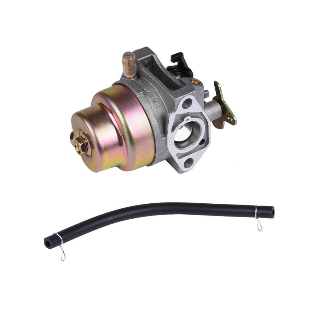 Efaster Unique OEM Carburetor Carb For HONDA GCV160 HRB216 HRT216 16100-Z0L-023 New