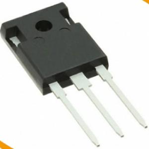 (Original New)IGBT Transistor K30H603