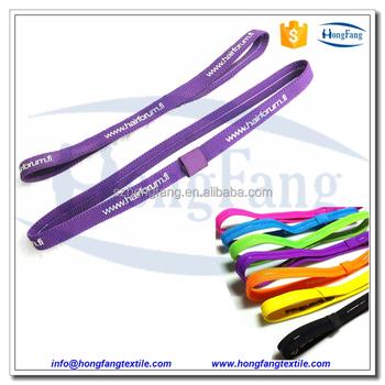 Custom Bulk Sport Headbands With Different Styles - Buy Bulk Sport ... 5c39fa7bcf4