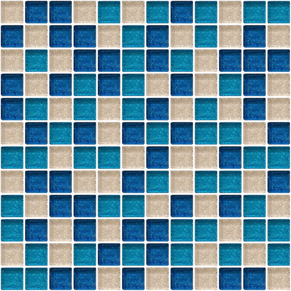Sparkle Glass Tile, Sparkle Glass Tile Suppliers and Manufacturers ...