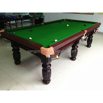 Cheap Coin Operated Pool Table Modern Cheap Pool Tables Buy Cheap - Billiards table cost