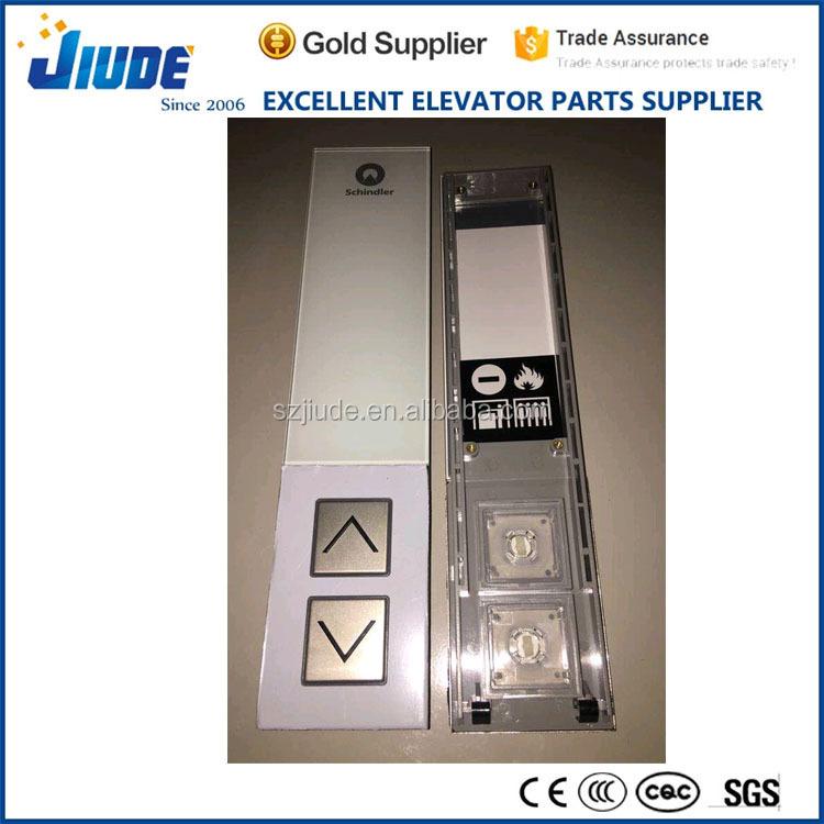 schindler 3300 parts wholesale parts suppliers alibaba rh alibaba com Schindler Glass Elevator Fire Key Box Wall Schindler 3300 Elevator Sling