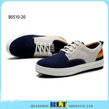 2016 Fashion Luxury Pretty Casual Shoe Used Clothing And Shoes ...