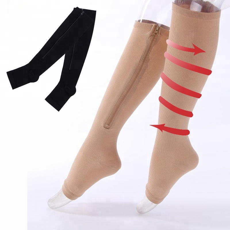 5fee89963 China Fashion Toe Socks